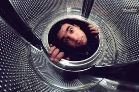 odeur linge machine a laver éliminer les mauvaises odeurs du lave linge quotibien fr