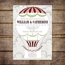 Full Size Of Templatescountry Wedding Invitation Wording Rustic Samples With Country
