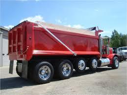 100 Craigslist Mn Trucks Pink And Purple Dump Truck Together With Isuzu For Sale Plus
