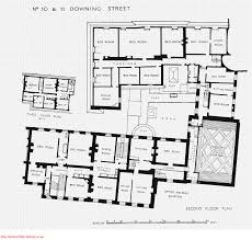 Highclere Castle First Floor Plan by Second And Third Floor Plans Floorplan Pinterest Three