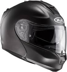 Hjc Cl 17 Chin Curtain Canada hjc cl 14 hjc r pha max evo helmet titanmatt fabulous collection