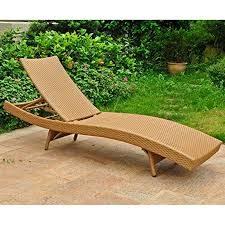 Grosfillex Miami Lounge Chairs by Resin Chaise Lounge Chair Outdoor U2014 Prefab Homes