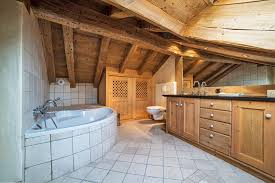 club med le chalet meribel chalet la grange meribel ski holidays ski collection