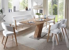 skandinavisch einrichten mit möbeln möbel heinrich