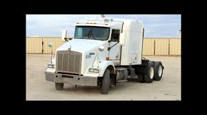1999 Kenworth T800 Semi Truck For Sale | Sold At Auction February 19 ... Bruner Motors Inc Stephenville Tx Buick Chevrolet And Gmc 1998 Peterbilt 377 Semi Truck Item B4574 Sold February 2003 Freightliner Columbia For Sale Sold At Auction Trailers Home Facebook 2017 Logan Coach 26 Stock With Trainers Tack 5192 2019 Hart Solution 3h Using Trailer K2360 April 21 2018 Schuler 175bf For Sale In Texas Tractorhousecom Sundowner Super Sport Bp Jody Baker Business Owner Rockin 7 Energy Services Linkedin Stephenville Hashtag On Twitter