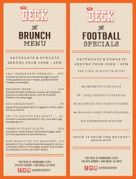Moonshine Patio Bar Grill by Moonshine Flats Country Bar Downtown San Diego Brunch At The