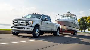 Ford Claims Super Duty Is Most Capable Heavy-duty Pickup Truck Yet 2019 Ford Super Duty Truck The Toughest Heavyduty Pickup Ever Best Trucks Toprated For 2018 Edmunds 2017 F250 F350 Review With Price Torque Towing Pickups May Be Forced To Disclose Their Fuel Economy Americas Most Driven Top Whats New On Chevrolet Silverado 2500hd Heavy Canada Least Expensive For Maintenance And Repair Pickup Truck Gmc Sierra 1500 Crew Cab Slt Stock 20 Ram 23500 Spy Shots Fca Moves From Mexico Us Spotted Testing Production Body