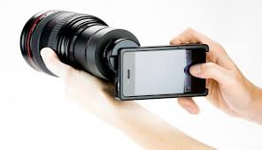 10 Totally Awesome iPhone Camera Accessories  Expert graphy