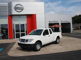 Beckley - New Nissan Frontier Vehicles For Sale Cumberland Used Nissan Pathfinder Vehicles For Sale 20 Frontier A New One Is Finally On The Way 25 Cars Weatherford Dealership Serving Fort Worth Southwest Cars And Trucks Sale In Maryland 2012 Titan Bellaire Murano 2018 Crew Cab 4x2 Sv V6 Automatic At Wave La Crosse Hammond La Ross Downing Lebanon Jonesboro Used