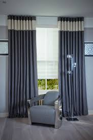 Flexible Curtain Track For Rv by Best 25 Blue Curtain Tracks Ideas On Pinterest Beige Curtain