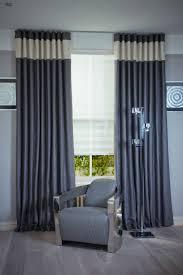 Ikea Vivan Curtains Blue by Best 25 Blue Curtain Tracks Ideas On Pinterest Beige Curtain