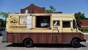 Kooper's Chowhound Burger Wagon - Baltimore Sun Wilde Thyme Food Accessibility Art Social Change Bmoreart Burger Truck Stock Photos Images Alamy Eat This Baltimore Trucks Roaming Hunger Topsecret Gathering Of Chefs Will Pair Baltimores Food Trucks Your Guide To Julies Journeys Maryland Convoy Thursdays At The Bqvfd From 5 April 11 Week Wedding411 On Demand Local Truck Owners Sue Over 300foot Buffer Rule Starts Friday With A Celebration In Port Wood Fired Pizza Catering Events Annapolis Vet Fights Rule Restricting Where He Can Park