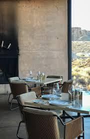 100 Hotel Amangiri Canyon Point Utah Compass Twine