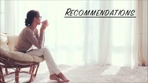 Wayne Tile Rockaway Nj by Reviews Nj Carpet Cleaning Tile Cleaners Upholstery Cleaning