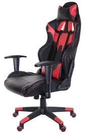 TimeOffice Batman Series Ergonomic Video Gaming Chair This High Back ... Brazen Stag 21 Surround Sound Gaming Chair Review Gamerchairsuk Best Chairs For Fortnite In 2019 Updated Approved By Pros 10 Ps4 2018 Dont Buy Before Reading This By Experts Pc Buyers Guide Officechairexpertcom The For Every Budget Shop Here Amazoncom Proxelle Audio Game Console Top 5 Brands Gamers Of Our Reviews Best Gaming Chairs Gamesradar