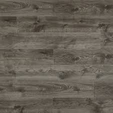 15027527 Light Slate Gray Wpc 65mm Comp