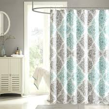 Walmartca Double Curtain Rods by Shower Curtains Burgundy Shower Curtain Sets Bathroom Images