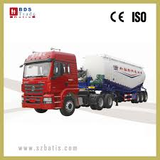 China Bulk Cement Transport Semi Trailer Truck - China Tractor ... Typical Clean Shiny American Kenworth Truck Bulk Liquid Freight Trucks And Heavy Equipment Digital China Sinotruk Howo 6x4 30m3 Bulk Cement Grain Silo Truck For Salo Finland January 15 2017 White Man Tank Transport Jacobs Logistics Abbey Group Leading Road Tanker Service Provider Its Turk Transport Deliver To Bahrain Breakbulk Events Media Brand New Pump Mixer Semi Trailer May 25 2013 A Scania 620 Serving The Specialized Transportation Needs Of Our Haul Fuel Delivery Commercial Fueling Shipley Energy