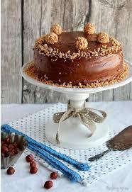 giotto torte rezeptebuch