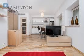 100 Studio House Apartments For Rent Warsaw Hamilton May