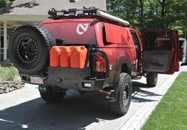 Exceptional 2008 Toyota Tacoma, Prepared By AT Overland ... Rhinorack Base Tent 2500 32119 53910 Pure Tacoma Best 25 Cvt Tent Ideas On Pinterest Toyota Tacoma 2017 Trd Offroad Wilderness Wagon Build Expedition Portal This Pro Is Ready To Go The Drive Pongo Story Of Our 2016 Alucab Shadow Awning Setup And Takedown Alucabusa Youtube Mounting Bracket For Arb Awning Tundra Forum Fullyequipped Pro Georgia New Sport Double Cab Pickup In Escondido Two Roof Top Tents Installed The Same Truck Www