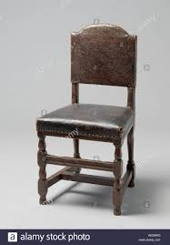 Oak Chair With Leather Seat And Back, Eight Oak Chairs With ... Set Of Six 19th Century Carved Oak High Back Tapestry Ding Jonathan Charles Room Dark Armchair With Antique Chestnut Leather Upholstery Qj493381actdo Walter E Smithe Fniture 4 Kitchen Chairs Quality Wood Chair Folding Buy Chairhigh Chairfolding A Pair Of Wliiam Iii Oak Highback Chairs Late 17th 6 Victorian Gothic Elm And Windsor 583900 Hawkins Antiques Reproductions Barry Ltd We Are One Swivel Partsvintage Wooden Oak Wood Table With White High Back Leather And History Britannica
