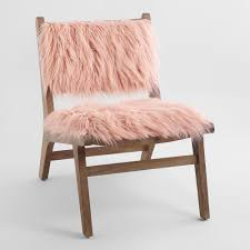 Atlantic Bedding And Furniture Charlotte by Living Room Chairs Arm U0026 Slipper Chairs World Market