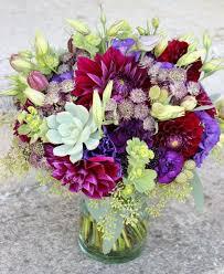 57 best Pantone ultra violet wedding floral ideas images on