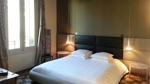 chambre montpellier une chambre d hôtes 4 étoiles à montpellier