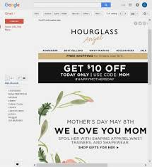 Hourglass Angel Coupon Code 14 – Microsoft Type Cover 14 ... Microsoft Offering 50 Coupon Code Due To Surface Delivery Visio Professional 2019 Coupon Save Upto 80 Off August 40 Wps Office Business Discount Code Press Discount Codes Goodwrench Service Coupons Safeway Promo Free When Does Nordstrom Half 365 Home Print Store Deals 30 Disk Doctors Mac Data Recovery How To Get Microsoft Store Free Gift Card Up 100 Coupon Code Personal Discounts October Pin By Vinny On Technology Development Courses 60 Aiseesoft Pdf Word Convter With Codes 2 Valid Coupons Today Updated 20190318