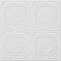 armstrong wellington 12x12 x1 2 decorative ceiling tile carter