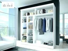 chambre design pas cher armoire chambre design 2 socialfuzz me