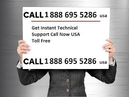 aol helpdesk support number 1 888 695 5286 customer tech support