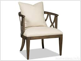Walmart Living Room Furniture by Furnitures Alluring Design Of Target Accent Chairs For Home