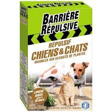 répulsif chien achat vente répulsif chien pas cher cdiscount