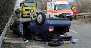 DEKRA ROAD SAFETY REPORT 2016 Passenger Transportation Accident ...