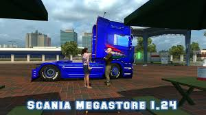 SCANIA MEGASTORE FOR 1.24 Truck -Euro Truck Simulator 2 Mods Volvo Mega Mod Ets2 Euro Truck Simulator 2 All Games And Gamers Duplo Fire Wwwmegastorecommt Store Reworked By Afrosmiu 126 Fun On The Site Mundoets2 Seu Mundo De Mods Mega Store V 50 V 7 Reworked Mods Tuning Truck For Mirage Frames Trucks Planet Sport Skate Megastore Px Ford Ranger Mark L Ll Abs Flare Kit Alloy Bash Plates Brasileiro Gif Find Share On Giphy Scania Megastore 124 For European Other