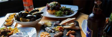 Entrees.jpg Meetings And Cventions In Lexington Ky Americas Best Bourbon Bars For 2017 The Review Color Bar Closed Waxing 1869 Plaudit Pl College Hang Outs Historic Luxury Louisville Hotels Brown Hotel Diy Mimosa Blogger Brunch Miss Molly Vintage 4 In To Watch A Kentucky Wildcats Game Winchells Home Cellar Grille Restaurant Sports Of Ding