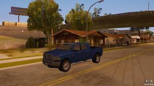 Dodge Ram 2500 HD 2012 For GTA San Andreas Tires 2003 Dodge Dakota Tire Size Options Quad Cab Sxt Flordelamarfilm Trucks Archives Page 23 Of 70 Legearyfinds Ram Pickup Wikipedia Classic For Sale On Classiccarscom A100 For In Massachusetts Truck Van 196470 1970 Crew Cummins Swap Power Wagon 8lug Diesel Driving A 1947 The Granddaddy Hd Video Quick Reference To 70s Moparts Jeep 4x4 Forum 1500 Questions Why Are My Rpms Running Around 2500 Rpm Mega X 2 6 Door Door Ford Mega Six Excursion Dirt Road Otography Farm Pinterest Road