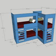 Jeromes Bunk Beds by New Image Of Jeromes Bunk Beds Furniture Designs Furniture Designs