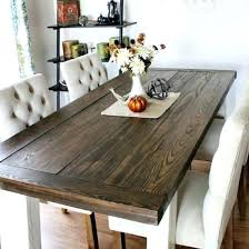 1930s Dining Room Furniture Table Styles Creative Of Style Farm