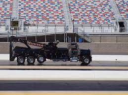 Peterbilt Tow Truck | JJ Ryan | Flickr 2014 Peterbilt 337 Tow Trucks Recovery Pinterest Truck Get Directions Used Heavy Duty 1992 379 Pete Century 5030t Entire Stock Of For Sale Truck W Cab 143 Diecast New Ray The New 2018 33000 Gvw With A 4024 Back Tow January Feature X Trucking Custom 386 50 Ton Rotator Wreckers 2016 389 7035 Bc Big Rig Weekend 2011 Protrucker Magazine Canadas Wrap Car City
