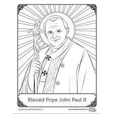 10 Best Pope John Paul II Images On Pinterest