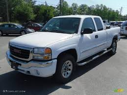 2007 Summit White GMC Sierra 1500 Z71 Extended Cab 4x4 #29669340 ... Gmc Sierra 3500hd Overview Cargurus 2007 1500 Photos Informations Articles Bestcarmagcom 2008 Denali Awd Review Autosavant 2500hd Slt Regency Lifted Gmc Tis 538mb Rough Country Suspension Lift 7in Guys Automotive 2500 Clsc For Sale Classiccarscom Cc10702 Pinterest Denali Sierra Truck Digital Guard Dawg Mayhem Warrior 75in Texas Edition Top Speed
