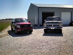 Ford F 150 Generations Generation Gap Ford F150 Forum Munity Of Ford ... Hot 33 S Ford F150 Forum Munity Of Truck Fans Price And Release Ford Forum Best Image Kusaboshicom New Truck Diesel Thedieselstopcom 54 Engine Diagram Exhaust A Supercrew 157 Wheelbase 65 Bed Picture Thread Rv Net Camper Awesome 1967 To 1972 Bumpside Photo Page 7 2002 Tail Lights Pics Simple Wiring Inspirational 2012 6 7l Excursion Four Door Powerstroke Finally Got One 1995 Xl Outlaws Polaris Rzr Forumsnet Xp Lifted Ranger On 31s With Fordpass Pass Community Of Howto 2016 Special