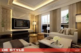 100 Maisonette Interior Design HDB Contemporary For Executive