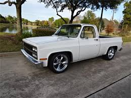 1984 GMC Pickup For Sale | ClassicCars.com | CC-1053649 1984 Gmc K35 K30 High Sierra 454tbi Many Extras Loaded One Ton Dana Gmc Pickup Truck Resigned With Trickedout Tailgate Carbon S15 Pickup 2wd Insurance Estimate Greatflorida Hondafreak41187 Classic 1500 Regular Cab Specs Chevrolet Van Wikipedia Vehicles Black Tank Truck Custom Deluxe 10 Item J7022 Sold Press Photo Trucks Historic Images For Sale Classiccarscom Cc1114083 Sinaloenseyk Photos 7000 Sa Truck