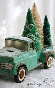 Christmas Tree Lane Modesto Ca 2014 by Best 25 Hobby Lobby Christmas Trees Ideas On Pinterest Hobby