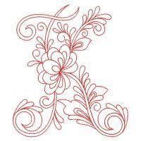 Letter K Royalty Free Stock Image Image