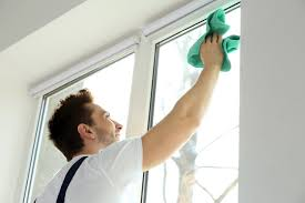 100 Evans Glass Cleaner About Creekside Window Cleaning Kaysville Utah